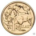 2009 Master Mintmark - Counterstamp $1 UNC