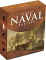 Famous Naval Battles 1oz Silver Proof Coin Series Battle of Trafalgar 1805