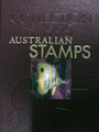 1994 Year Stamp Book Collection