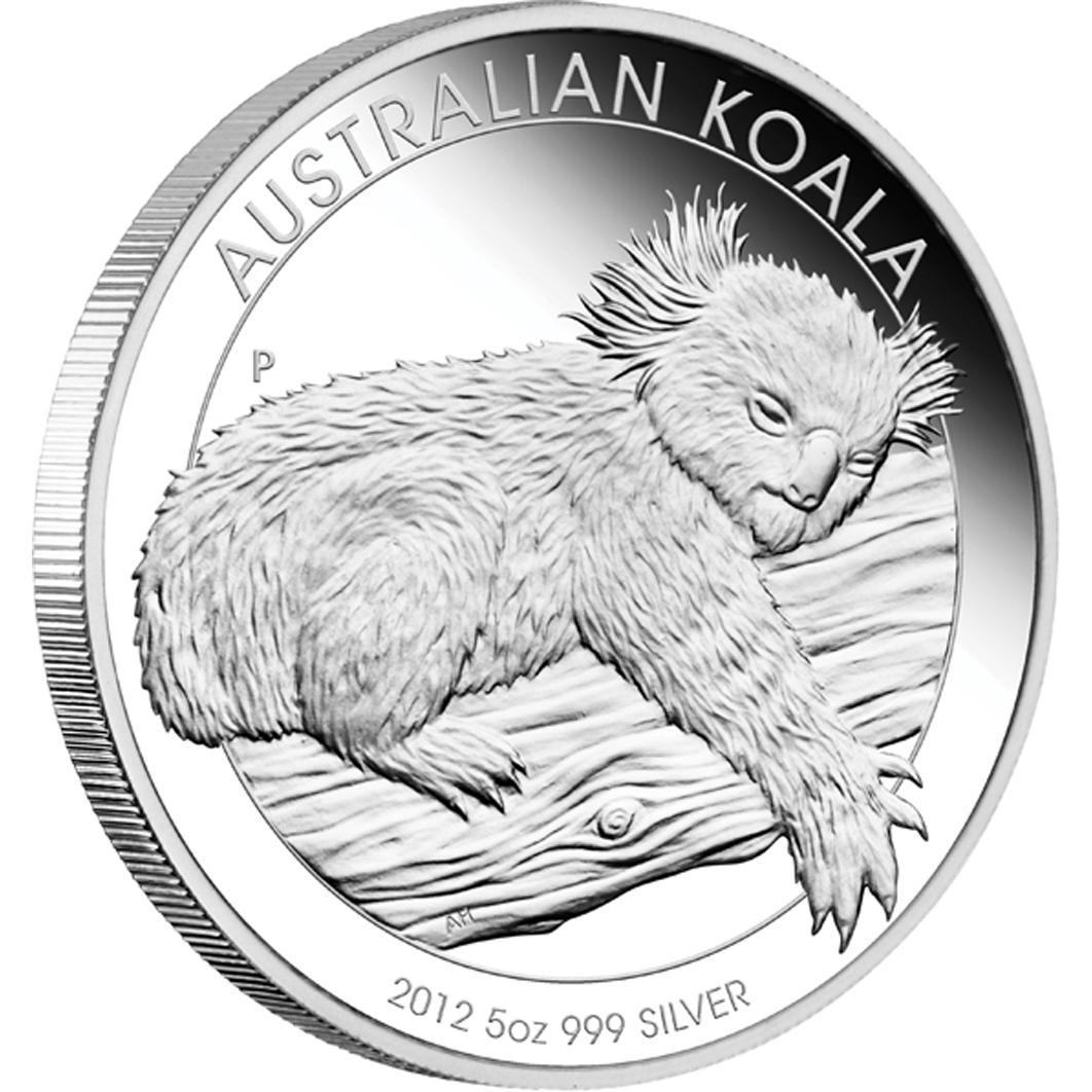 0_Koala_2012_Silver_5oz_Coin_Reverse__39220.1336005532.1280.1280.jpg
