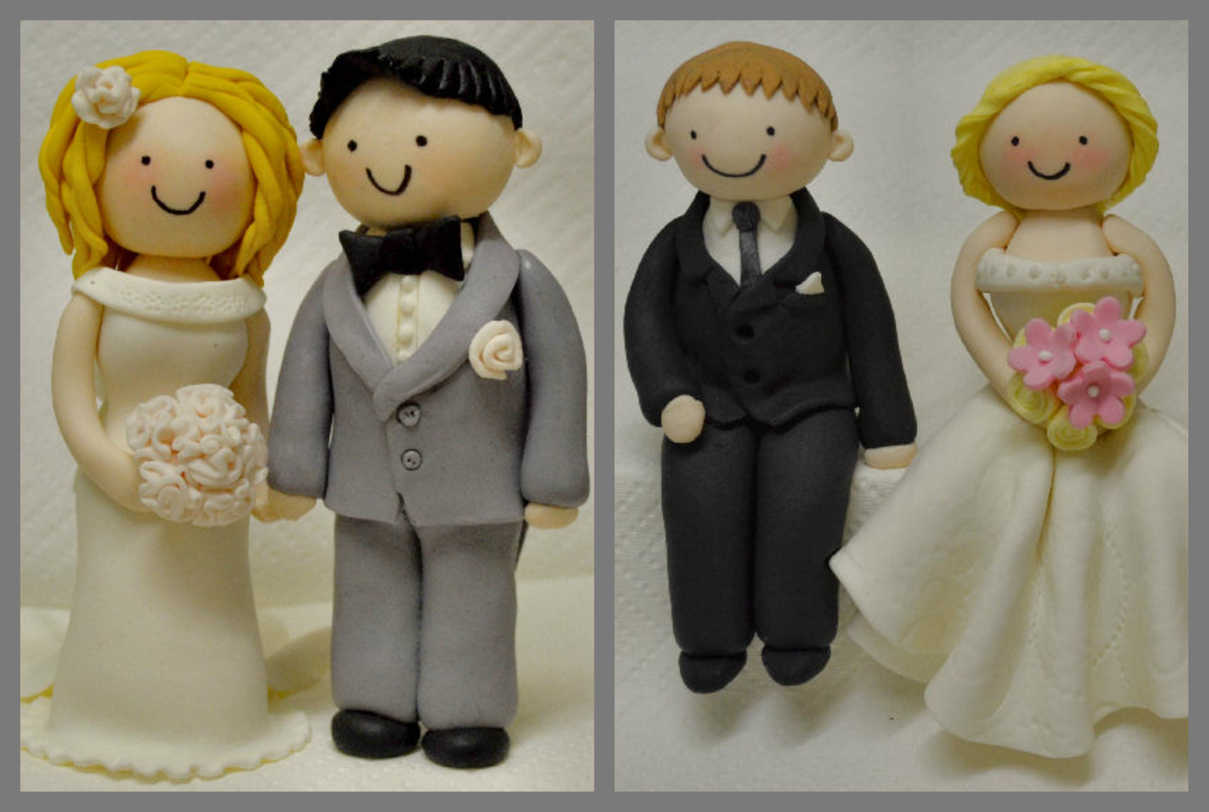 bride-and-groom-collage.jpg
