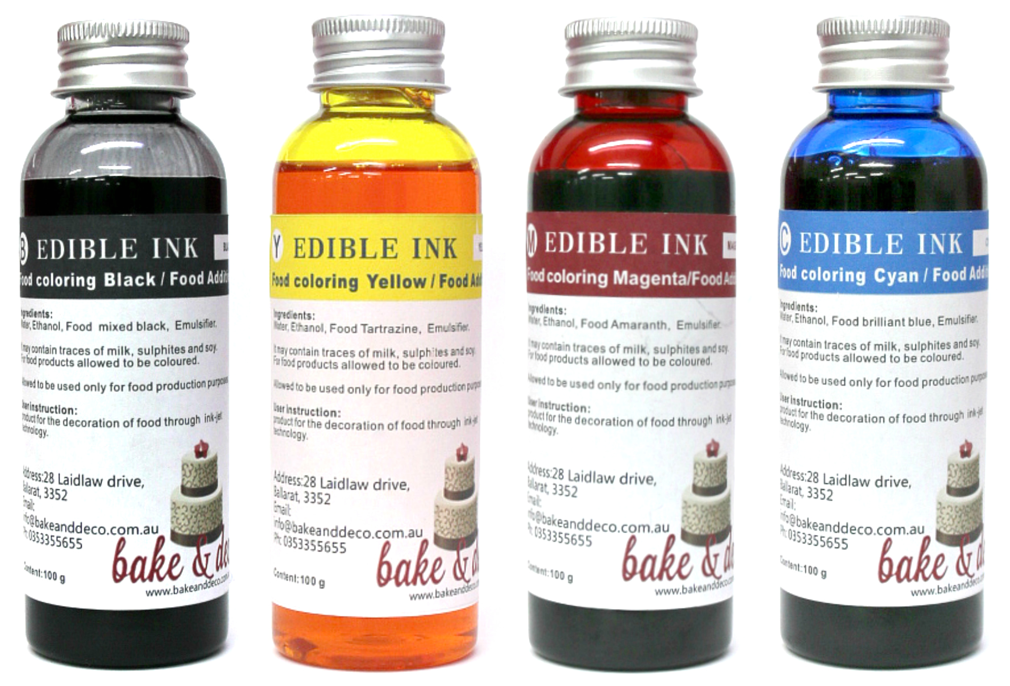 edible-ink-refills.jpg