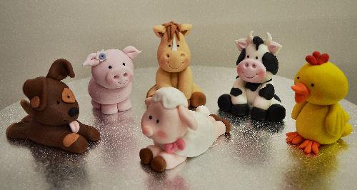 farm-animals-500.jpg