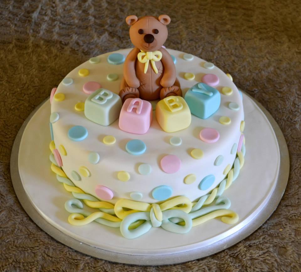 Cake Decorating Classes Ballarat : Cake decorating classes Ballarat, Bendigo, Geelong ...