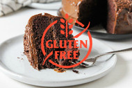 Gluten Free Cake Mix 1kg