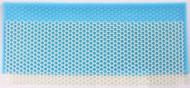 Honeycomb Lace Mat