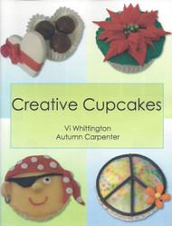 Creative Cupcakes Book