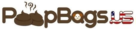 poopbagsus-logo.jpg