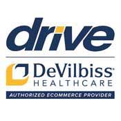 drive-devilbiss.jpg