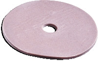 "Colly-Seel Ostomy Disc, 3.5"" Diameter"