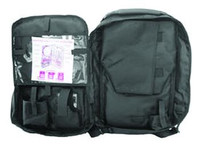 Triac CADD Carrying Case & Backpack, 3000 mL