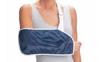 Procare Arm Sling with Buckle Closure