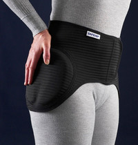 Safehip Active Hip Protector