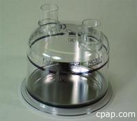 Reusable Humidification Chamber