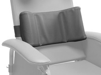 Lumex Body Bolster for Preferred Care Recliners
