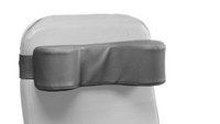 Lumex Head Bolster for Preferred Care Recliners