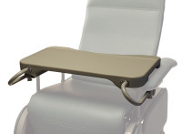 Lumex Activity Tray Table For Lumex Preferred Care Reliners