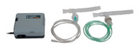 Drive Medical Power Neb Ultra Nebulizer with Reusable Neb Kit