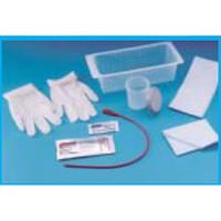 Rusch Catheter Insertion Kit w/o Catheter