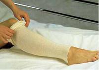 Orthopedic Stockinette