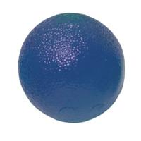 CanDo Gel Hand Exercise Ball