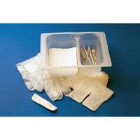 Basic Tracheostomy Care Kit