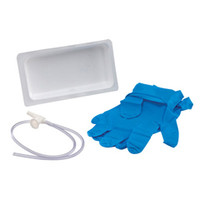 Covidien Sterile Suction Catheter Kits Without Solution