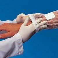 Surgilast Tubular Elastic Bandage Retainer for Arm, Leg or Foot