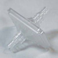 Bacteria Filter for Vacu-Aide
