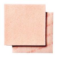PolyMem QuadraFoam Wound Dressings Sterile