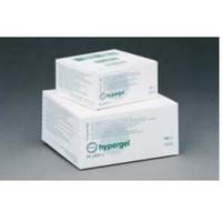 Hypergel 15 gm Tube Sterile