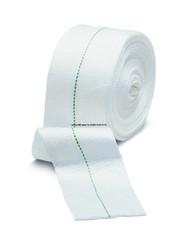 Tubifast Dressing Retention Bandage