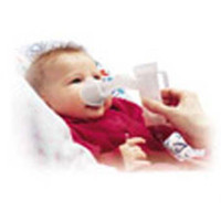 Pari Respiratory Baby Conversion Kit