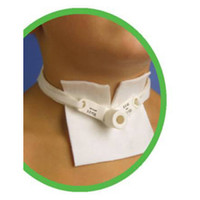 Pedi-Tie Pediatric Tracheostomy Holder
