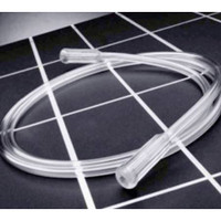 Salter Labs Three Channel Oxygen Supply Tubing