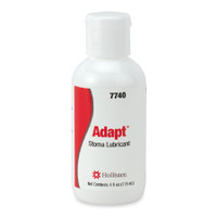 Adapt Stoma Lubricant, 4 oz Bottle