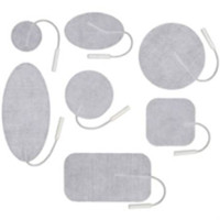 Medtronic Uni-Patch Choice Stimulating Electrode TENS / NMES / FES Units