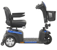 Ventura 3-Wheel  Mobility Scooter