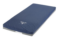 Multi-Ply 6500 Dynamic Elite Pressure Redistribution Foam Mattress