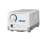 Med-Aire Variable Pressure Pump