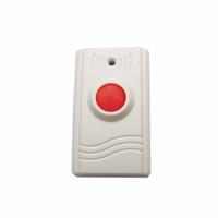Automatic Door Opener Remote Control