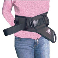 Mobility Transfer Systems SafetySure Transfer Belts - Small, Medium and Large