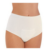 Dignity Protective Pull On Underwear - Unisex