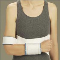 Women's Shoulder Immobilizer