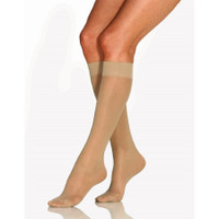 Jobst Compression Stockings, UltraSheer