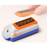 Dri Eclipse Wireless Bed-Wetting Alarm