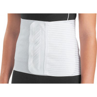 "9"" Personal Abdominal Binder (36"" to 65"")"