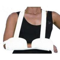 Hemi-Sling Universal Arm Sling