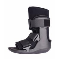 XcelTrax Walker Boot