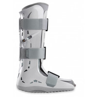Foam Pneumatic Walker Boot